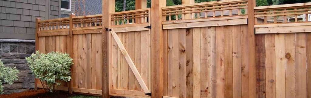 Calgary-Fence-Builders